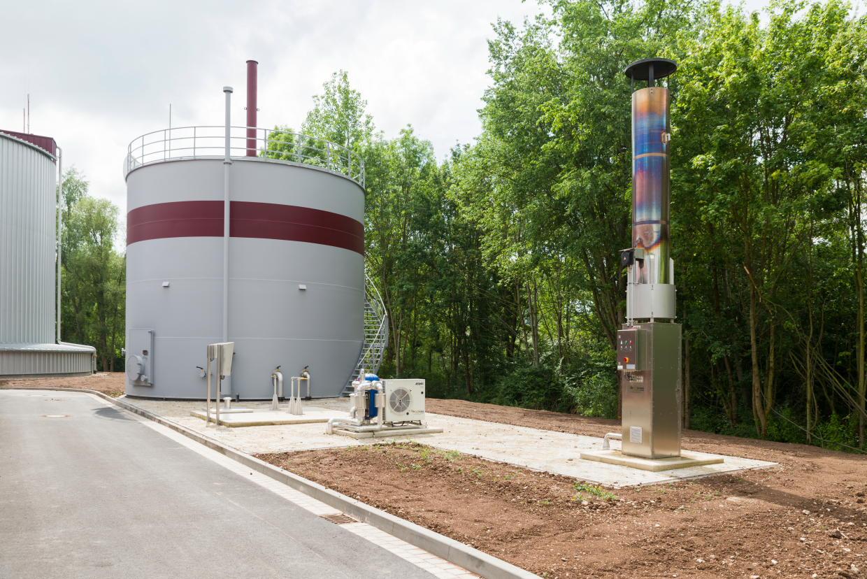 KA-Wipperaue-Gasspeicher--NotfackelABA-neu