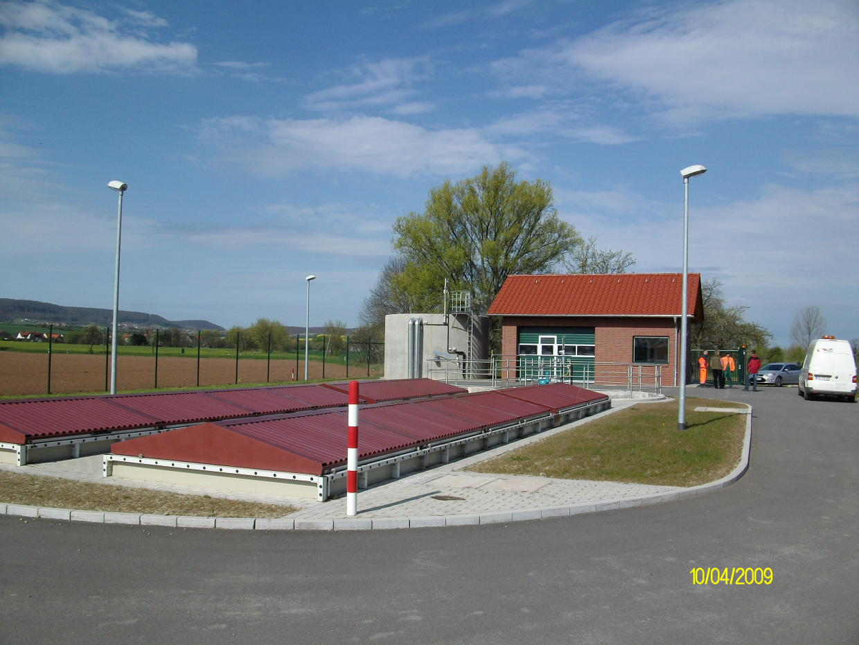 KA-Wollerleben-1ABA-neu